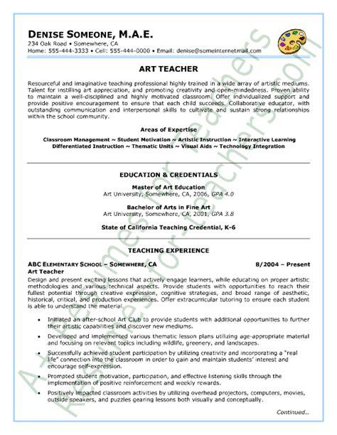 high school teacher resume samples resume peppapp