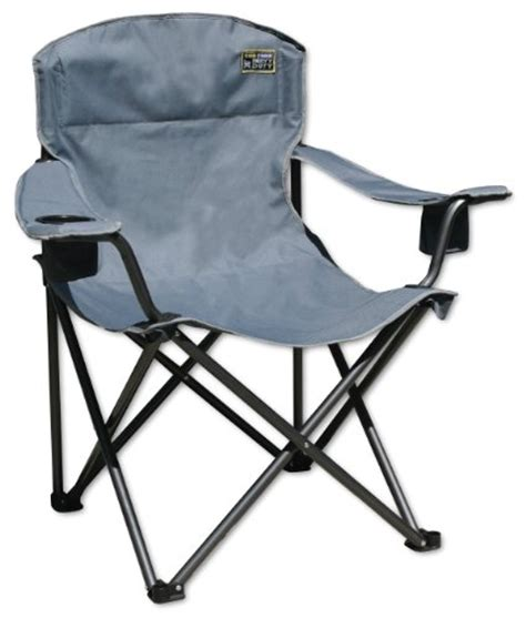 Lawn Chairs In A Bag by Folding Lawn Chairs In Bag Home Furniture Design