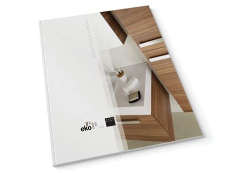 leaflet design and distribution leeds brochure design bathroom furniture brochure for aquadart