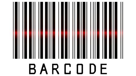 barcode tattoo gang prostitution ring s victims branded with bar codes