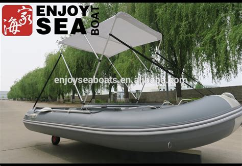 inflatable fishing boats canada canada inflatable fishing boats rubber strip military
