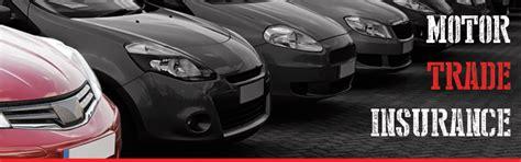 Motor Trade Insurance Aviva by Motor Trade Insurance