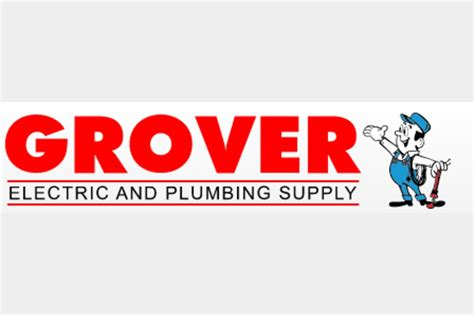 Caldwell Plumbing Supply by Retail Stores In Boise Id Boise Weekly