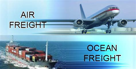 leading import export  transportation company