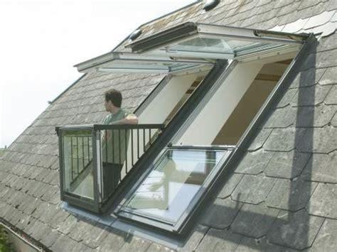 fensterbrett dachfenster 220 ber 1 000 ideen zu dachgauben auf schuppen