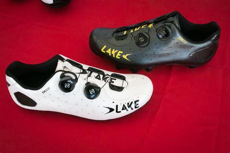 custom climbing shoes custom climbing shoes 28 images gear review sft custom