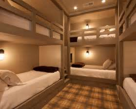 bunk bed rooms 99 cool bunk beds ideas kids will love snappy pixels