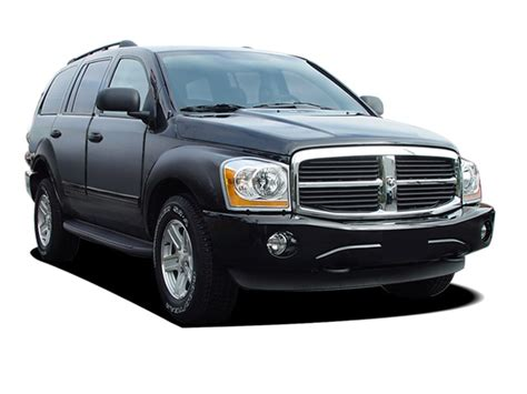 2005 Durango Review by 2005 Dodge Durango Reviews And Rating Motor Trend