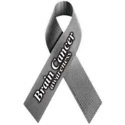 brain cancer awareness color brain cancer grey ribbon 3 tshirt