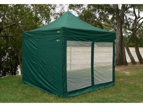 3x3 picnic rug jeffs shed premier steel 3x3 outdoor connection gazebos shelters awnings gazebos