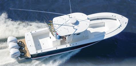 are regulator good boats regulator 34 cc blaze your own trail boats