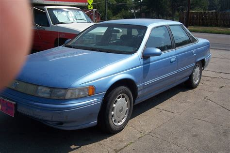 blue book used cars values 1992 mercury tracer instrument cluster service manual blue book value used cars 1988 mercury topaz windshield wipe control service