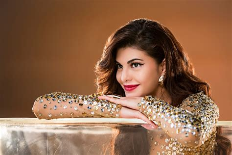 most beautiful actress hd photo beautiful jacqueline fernandez actress hd photo hd