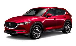 mazda cx 5 reviews mazda cx 5 price photos and specs