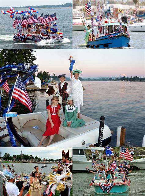 boat parade ideas 72 best boat parade ideas images on pinterest boat