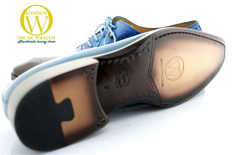 Handmade Shoes New York - handmade shoes new york i sale on 50 discounted