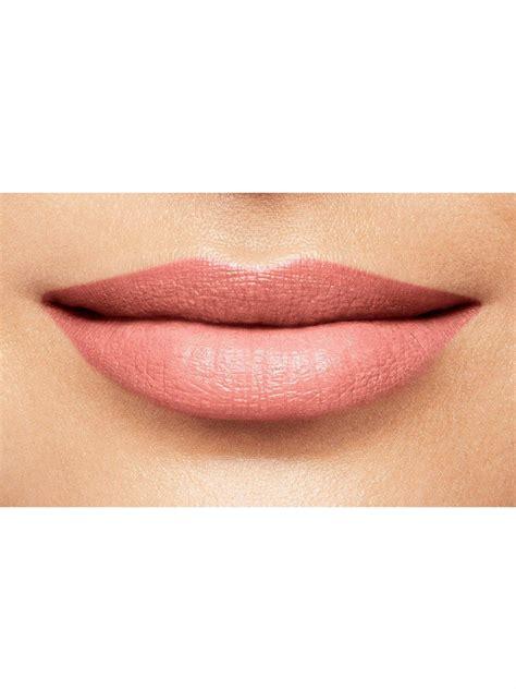 lipstick color true dimensions 174 lipstick color me coral