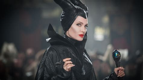 film queen full movie 2014 film review maleficent 2014 film blerg