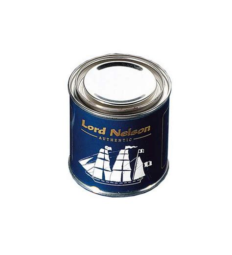 Holz Lackieren Dose by Lord Nelson Porenf 252 Ller Farblos 125 Ml Dose Porenf 252 Ller