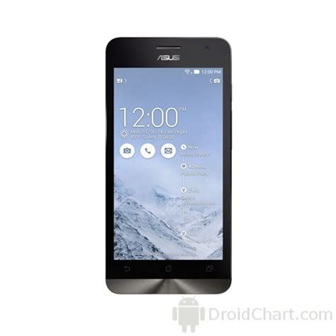 Hp Asus Zenfone 5 A500 Cg asus zenfone 5 2014 review and specifications droidchart
