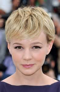 haircuts to cut yourself pixie haircuts for kids