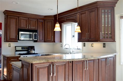 kitchen design nj kitchen design parsippany nj kitchen design store