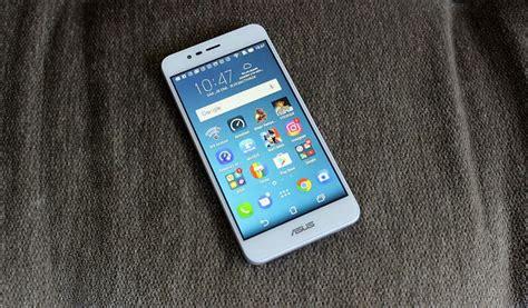wallpaper zenfone 3 max review asus zenfone 3 max un smartphone con gran bater 237 a