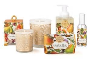 michel design works home fragrance spray pumpkin melody ebay michel design works scented candles lotions trays our