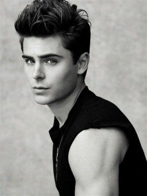 zac efron top 20 zac efron hairstyles we love