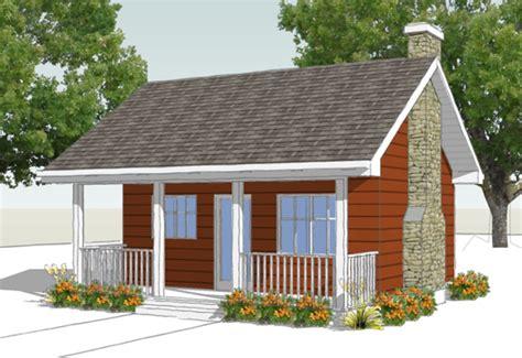 1000 Square Feet Floor Plans by Dise 241 Os De Casas E Interiores Casas De Menos De 100 M2