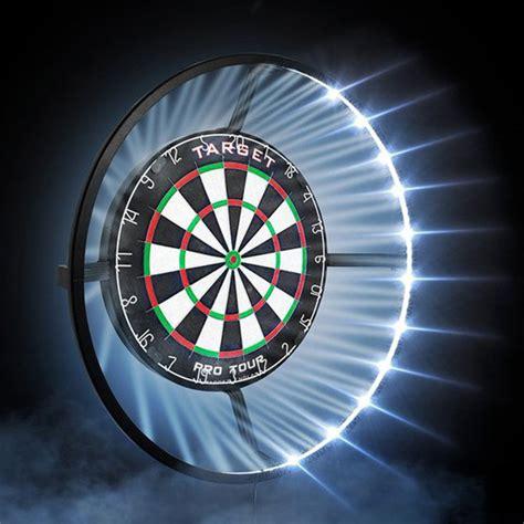 dart board lights led corona vision led dart board light not socks gifts