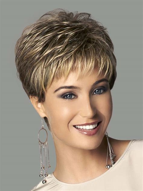 short hairstyles for women with no neck 22 best images about hair ideas on pinterest for women