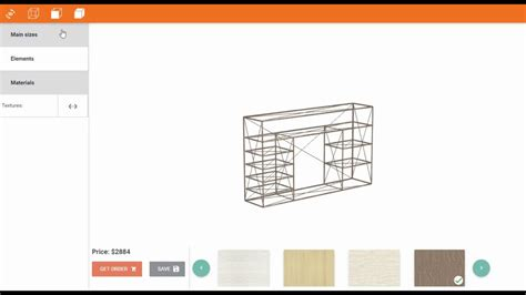 online furniture planner furniture planner mp3 8 54 mb search music online