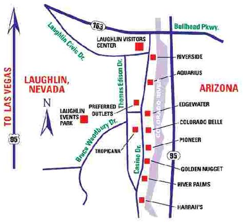 casino in usa map map of casinos in colorado usa maps us country maps