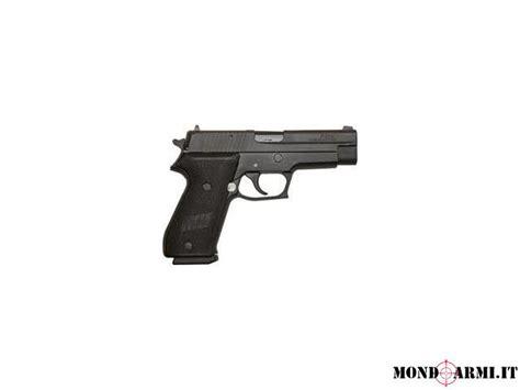 porto d armi svizzera sig sig sauer p220 ex ordinanza svizzera