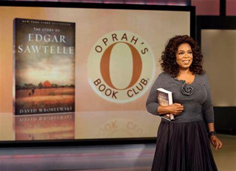 oprah winfrey book list oprah winfrey decoded makings of a multimedia master