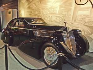 Rolls Royce Phantom 1925 For Sale Loveisspeed 1925 Rolls Royce Phantom I Jonckheere