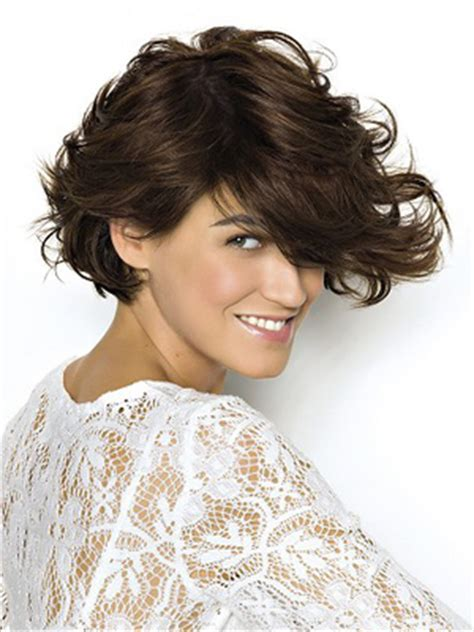short natural hairstyles for square face short hairstyles for natural curly hair