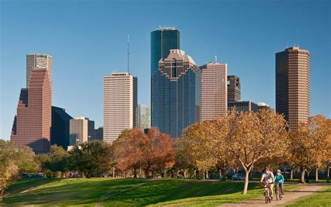 Search Houston Free Things To Do In Houston Travel Leisure