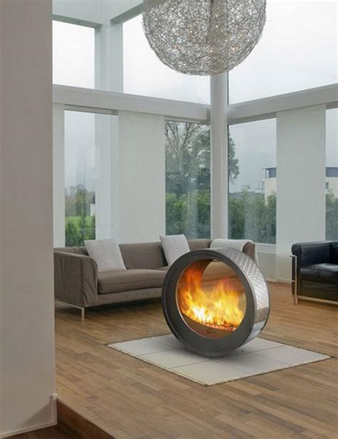 Indoor Pit Fireplace indoor gas pit pit design ideas