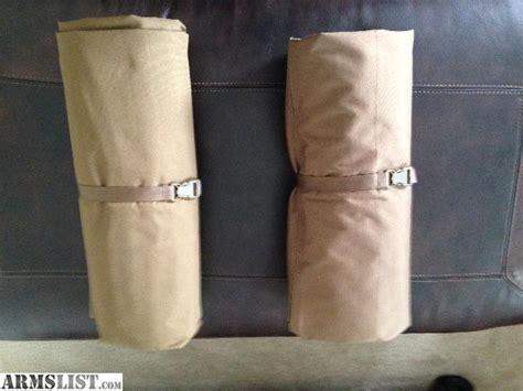 rug shooers for sale armslist for sale eberlestock shooting mats