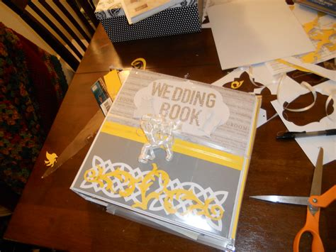 Wedding Planner Binder Diy by Diy Wedding Planner Binder Search Engine At Search