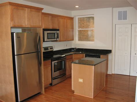 buy kitchen cabinets direct buy kitchen cabinets direct alkamedia com
