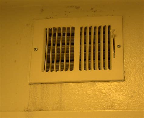 mold in bathroom health symptoms mold in bathroom health symptoms air vents with mold