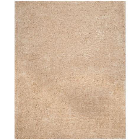 echelon area rug home decorators collection echelon beige 9 ft x 12 ft area rug 8784797420 the home depot