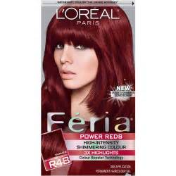 hair color foam loreal hair color foam in 2016 amazing photo