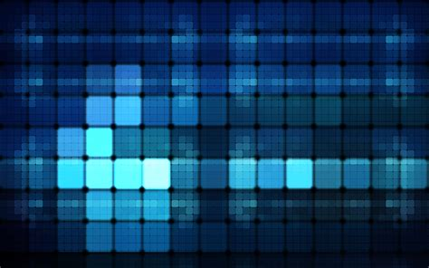 wallpaper blue squares blue square wallpaper hd 0753 wallpaper wallpaperlepi