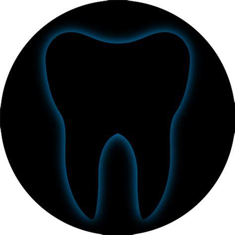 dental insurance plans dental plans specialty services independence blue