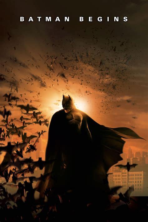 batman begins batman begins 2005 mpdb