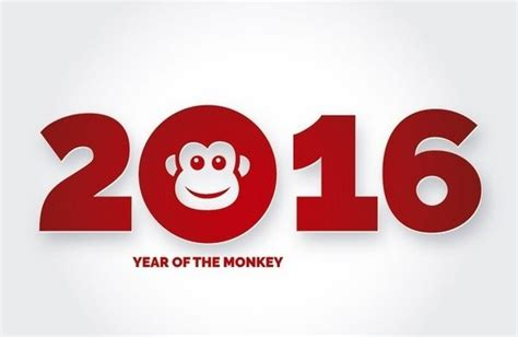 new year monkey proverbs best 25 new year greeting cards ideas on